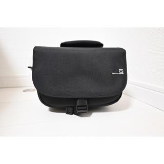 Nikon - GRAPH GEAR Camera case