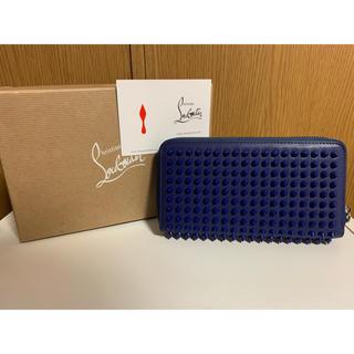 Christian Louboutin - クリスチャンルブタン 財布