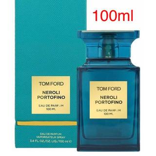 トムフォード(TOM FORD)のTOM PORTOFINO ネロリポルトフィーノ(ユニセックス)