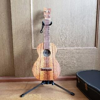 カマカ ウクレレ コンサート (コンサートウクレレ)
