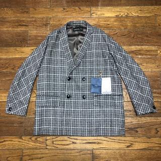 kolor - kolor オーバーサイズジャケット サイズ1