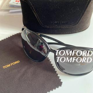トムフォード(TOM FORD)のTOMFORD サングラス(サングラス/メガネ)