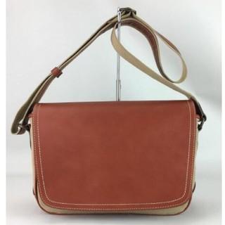 ツチヤカバンセイゾウジョ(土屋鞄製造所)の土屋鞄(ショルダーバッグ)