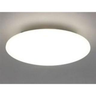 アイリスオーヤマ(アイリスオーヤマ)の[アイリスオーヤマ]  ECOHiLUX CL12DL-5.0  (天井照明)