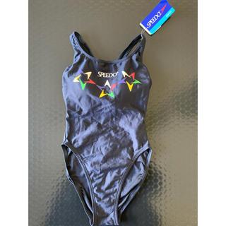 MIZUNO - 競泳水着 ミズノ SPEEDO  サンプル デッドストック レアモデル 新品