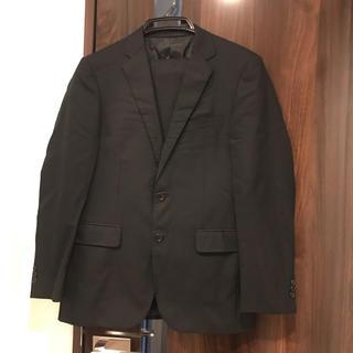 ユナイテッドアローズ(UNITED ARROWS)のスーツ(セットアップ)
