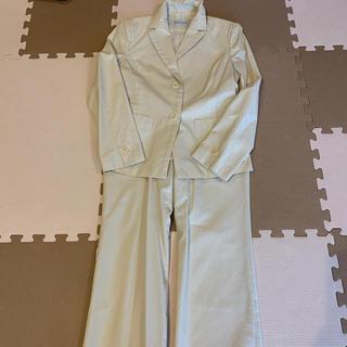 Ballsey - BALLSEY スーツ