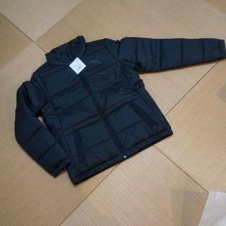 プーマ(PUMA)のPUMA パデットジャケット レディース(ブルゾン)