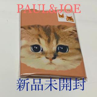 PAUL & JOE - 新品未開封 ポール&ジョー ランチバッグ ヌネット  PAUL&JOE