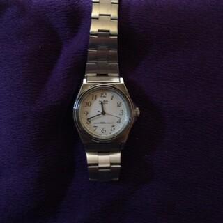 アルバ(ALBA)のSEIKO アルバ 腕時計 レディース(腕時計)