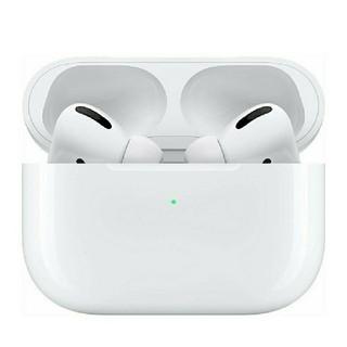 アップル(Apple)のAir Pods Pro 33個。 新品、未開封(ヘッドフォン/イヤフォン)
