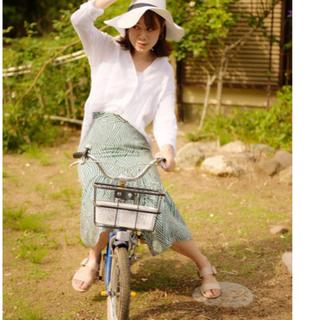 ニジュウサンク(23区)の23区靴(ローファー/革靴)