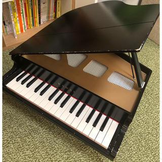 ヤマハ(ヤマハ)のカワイ ミニグランドピアノ(楽器のおもちゃ)