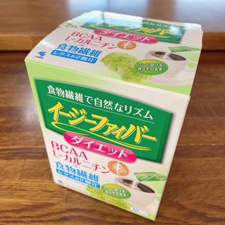 小林製薬 - イージーファイバー★30パック×1箱