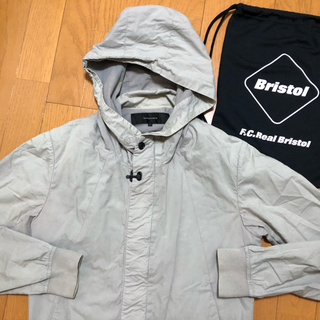 オリヒカ(ORIHICA)のメンズ ワイシャツ 長袖 3枚セット(シャツ)