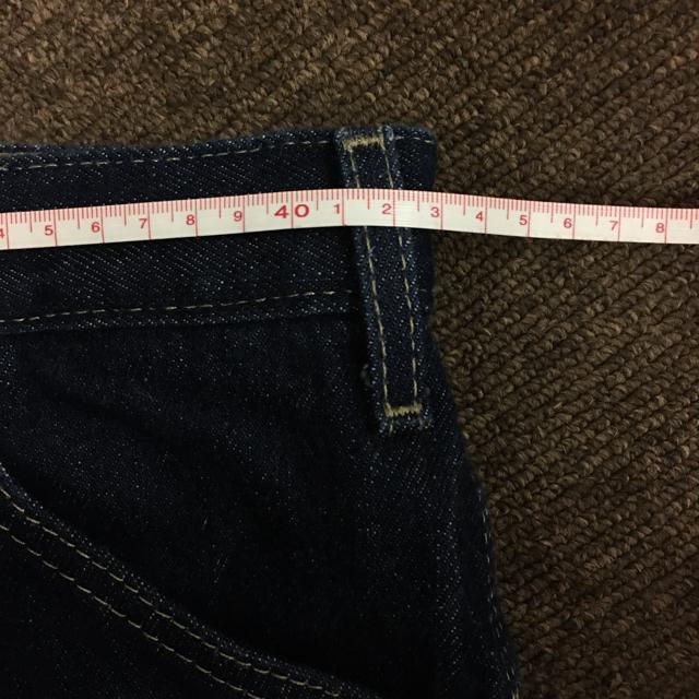 Dickies(ディッキーズ)のdickies ペインターパンツ  メンズのパンツ(ペインターパンツ)の商品写真