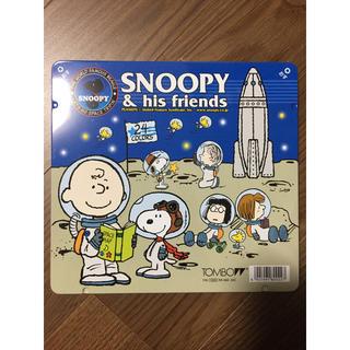 スヌーピー(SNOOPY)の送無料 値引きあり SNOOPY 色鉛筆 24色(色鉛筆)