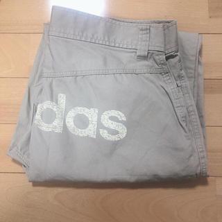 アディダス(adidas)のアディダス パンツ ズボン アディダスネオ adidas originals(チノパン)