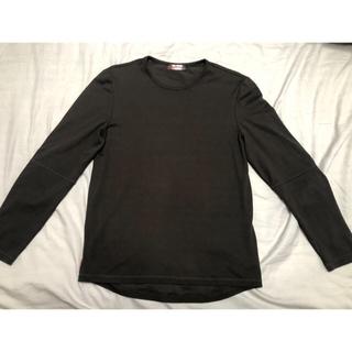 プラダ(PRADA)のPRADA プラダ ロンT(Tシャツ/カットソー(七分/長袖))
