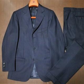 ユナイテッドアローズ(UNITED ARROWS)のイザイア スーツ 46(セットアップ)