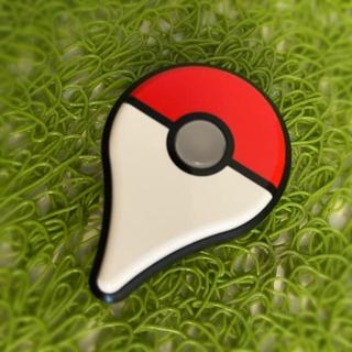 ポケモン(ポケモン)の【Pokémon】Pokémon GO Plus【中古品】(その他)
