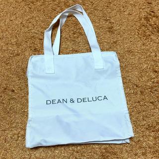DEAN & DELUCA - DEAN&DELUCA 保冷バッグ