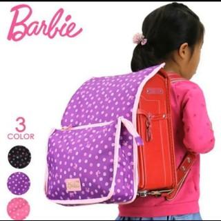 Barbie - 新品★バービー ラクもち