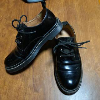 レイジブルー(RAGEBLUE)のRAGEBLUE 革靴(スニーカー)
