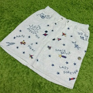 ラフ(rough)のrough かわいいスカート♡(ミニスカート)