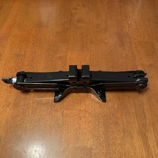 スバル(スバル)のスバル 純正部品 ジャッキ パンタグラフジャッキ 97032AL000(メンテナンス用品)