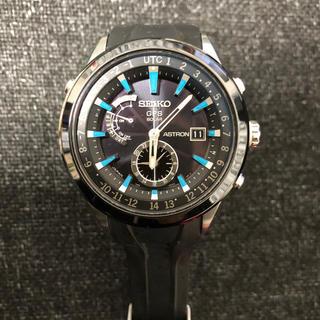 セイコー(SEIKO)の[RING6863様専用]SEIKO アストロン (腕時計(アナログ))