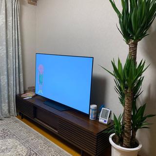 エルジーエレクトロニクス(LG Electronics)のLG OLED55B9PJA 板橋区直取りのみ(テレビ)