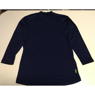 エスエスケイ(SSK)のSSK ♡ 野球 アンダーライトフィット 160(Tシャツ/カットソー)