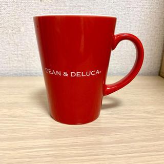 ディーンアンドデルーカ(DEAN & DELUCA)のDEAN&DELUCA ディーアンドデルーカ マグカップ(グラス/カップ)
