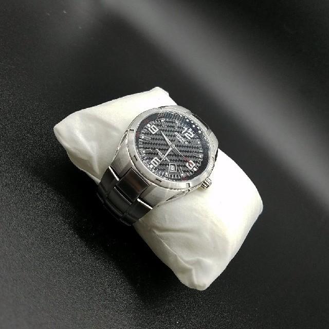 スーパーコピー 時計 ロレックスエクスプローラー1 - CASIO - カシオ Casio Edifice EF-125 新古品の通販