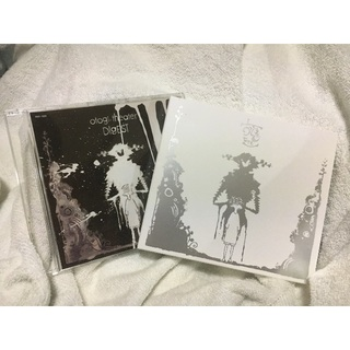 Eve CD セット(ボーカロイド)