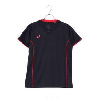 アシックス(asics)の✡ asics Tシャツ スポーツウェア ✡(Tシャツ(半袖/袖なし))