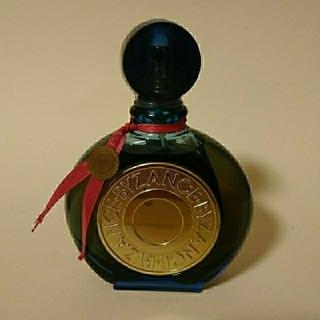 ロシャス(ROCHAS)のロシャス ビーザンス ROCHAS BYZANCE eau de parfum(香水(女性用))