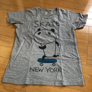 グラニフ(Design Tshirts Store graniph)のグラニフ tシャツ(Tシャツ/カットソー(半袖/袖なし))