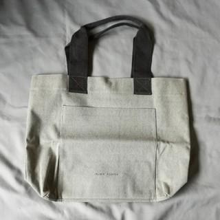 タカラジマシャ(宝島社)のPLAIN PEOPLE  大人の洗練トートバッグ(トートバッグ)