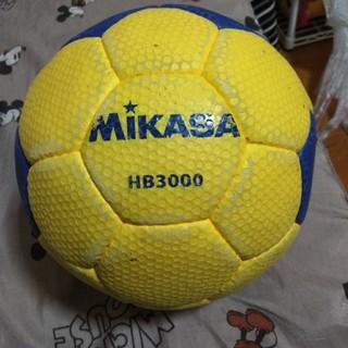 ミカサ(MIKASA)のハンドボール(その他)