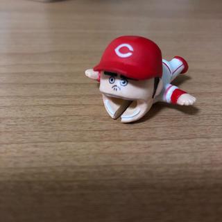 広島東洋カープ - Carp 広島東洋カープ ケーブルバイト 21 中崎投手