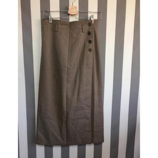 Lochie - ビンテージ スカート