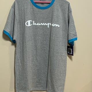 Champion - ★送料無料★チャンピオンシャツ L