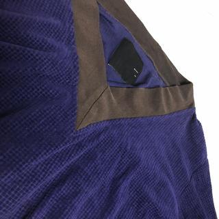 シャリーフ(SHAREEF)のキロフ カットソー(Tシャツ/カットソー(七分/長袖))