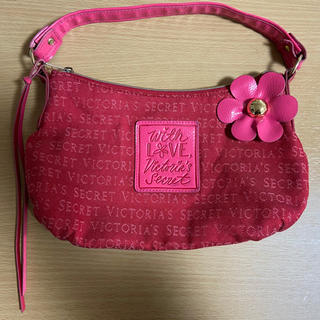 Victoria's Secret - ヴィクトリアズシークレット バッグ