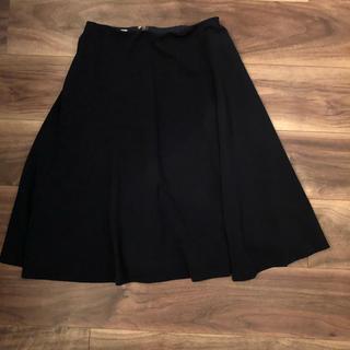 エポカ(EPOCA)のエポカ 膝丈スカート(ひざ丈スカート)