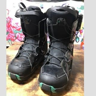 アトミック(ATOMIC)のスノーボード ブーツ 26,5(ブーツ)