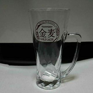 トウヨウササキガラス(東洋佐々木ガラス)の飲みごたえ実感  ジョッキ(アルコールグッズ)