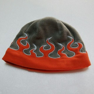 エルエルビーン(L.L.Bean)の※L.L.Beanキッズ帽子(帽子)